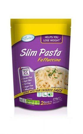 Slim Pasta Fettuccine (Szélesmetélt)