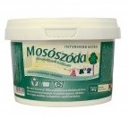 Interherb Natural mosószóda 2500g