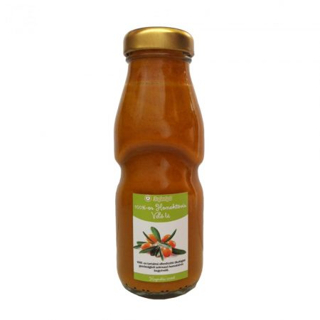 Terméseztes C-vitamin forrás
