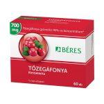 Béres Actival Kid Omega3 lágyzselatin kapszula 30db