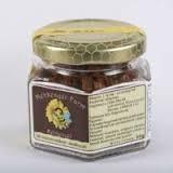 Méhkenyér farm méhkenyér 100g
