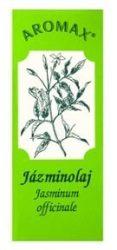 Aromax jázmin illóolaj 10ml
