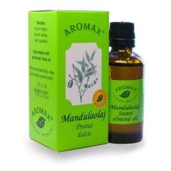 A mandulaolajnak fontos szerepe van a bőr védelmében és a bőr szárazságának megszüntetésében.