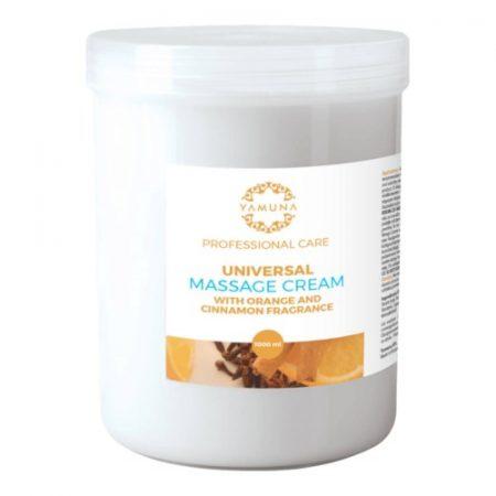 A zöld tea gél egy kiváló antioxidáns, tökéletes bőrfeszesítő