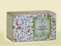 Mecsek Prosztata tea 25 filter