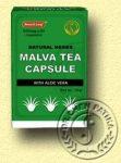 Dr. Chen Mályva tea kapszula 30db