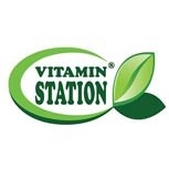 Vitamin Station termékek