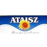 Ataisz termékek