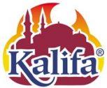 Kalifa termékek