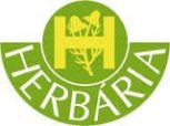 Herbária termékek