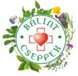 Bálint cseppek - Herbárium 2000 Kft termékek
