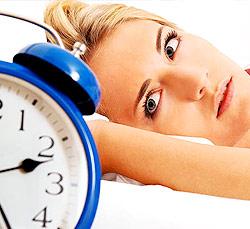 Miért jó kipihenni magunkat?
