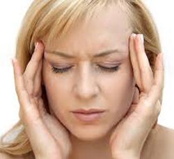 A tompa fejfájás okai
