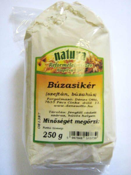 Vitaking Natto K2-vitamin 60 db