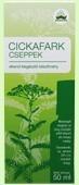 Bioextra Cickafark cseppek 50 ml