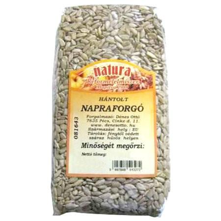 Nature Cookta amarant liszt 250g