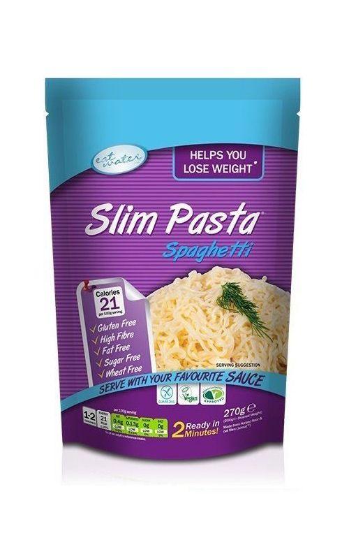 Slim Pasta Spagetti