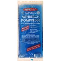 Chemoplast Hideg-Meleg Borogatás 29X12 cm