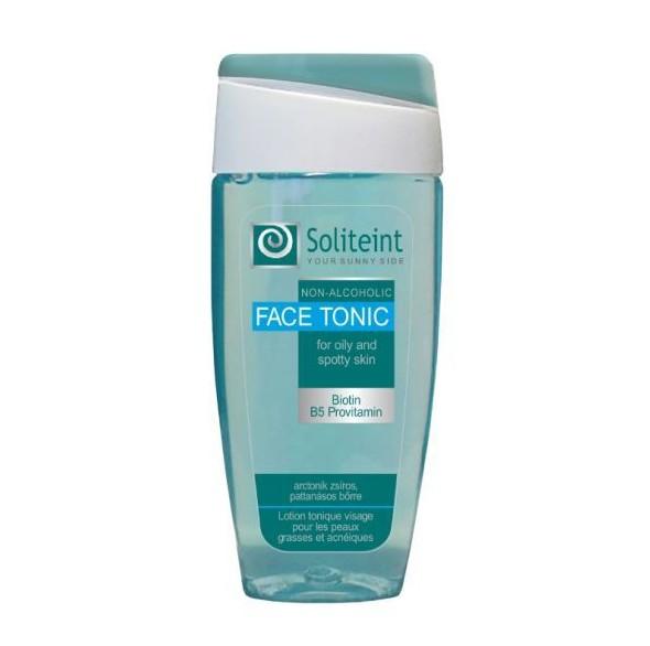 Aromax arcápoló tonik zsíros és pattanásos bőrre 150ml