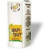 Grapefruit Mag-Kivonat 20 ml
