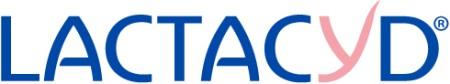 Lactacyd termékek