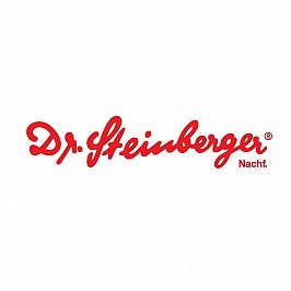 Dr. Steinberger termékek
