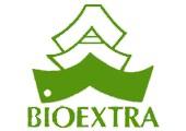 Bioextra termékek