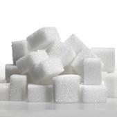Cukorbetegség, diabétesz