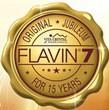 Flavin 7 termékek