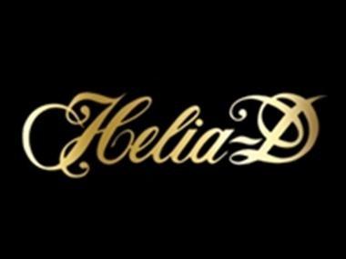 Helia-D termékek