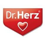 Dr. Herz termékek
