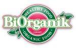 Biorganik termékek