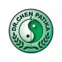 Dr. Chen termékek