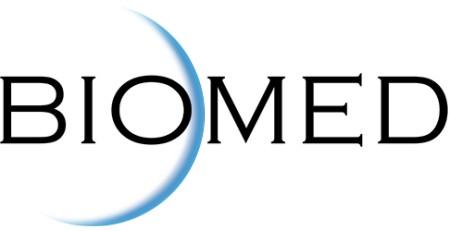 Biomed termékek