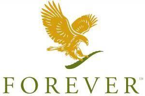 Forever Living termékek