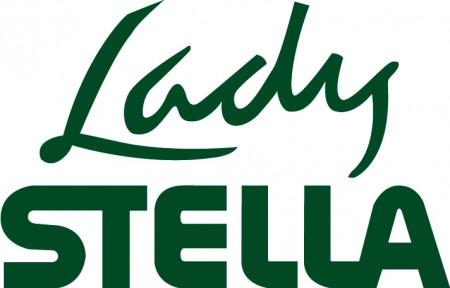 Lady Stella termékek
