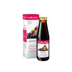 Dr. Steinberger eisenblut+vas+vitamin 500ml
