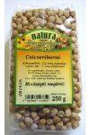 Dénes-Natura Csicseriborsó 250g