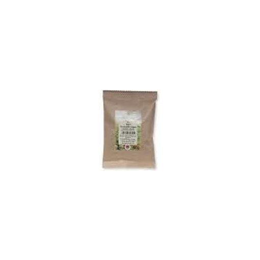 Herbária tea kamillavirág szálas 50g