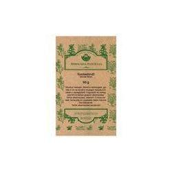 Herbária tea szennalevél szálas