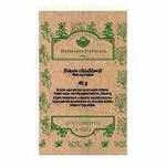 Herbária tea feketeribizli levél szálas 40g