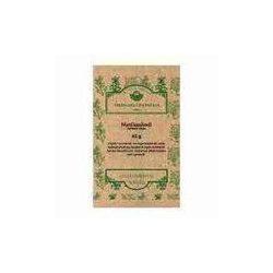 Herbária tea martilapulevél szálas