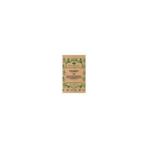Herbária tea medveszőlő levél szálas
