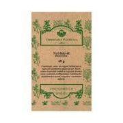 Herbária tea nyírfalevél szálas 40g