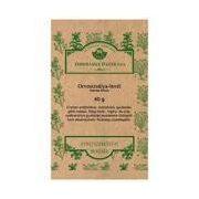 Herbária tea orvosi zsályalevél szálas 40g