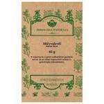 Herbária tea mályvalevél szálas 40g