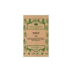 Herbária tea málnalevél 40g