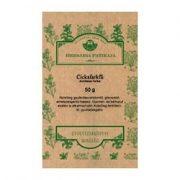 Herbária tea cickafarkfű szálas 50g