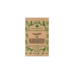 Herbária tea mezei zsúrlófű szálas 50g