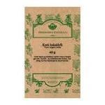 Herbária tea kerti kakukkfű szálas 40g